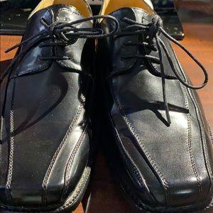 Antonio Maggetti Dress shoes